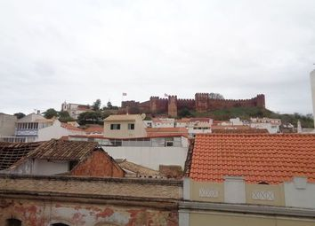 Thumbnail 3 bed apartment for sale in Portugal, Algarve, Silves