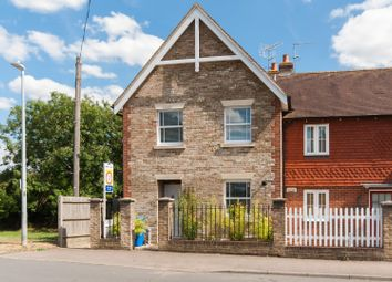 Thumbnail 3 bed property for sale in Upper Brents, Faversham