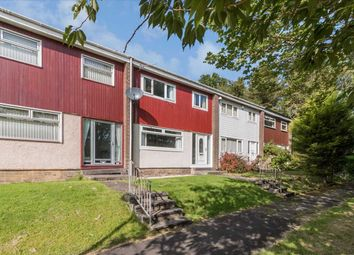3 bed terraced house for sale in Glen Bervie, St Leonards, East Kilbride G74