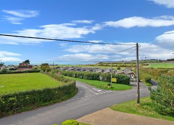 Thumbnail 6 bed detached house for sale in Monks Lane, Freshwater, Isle Of Wight