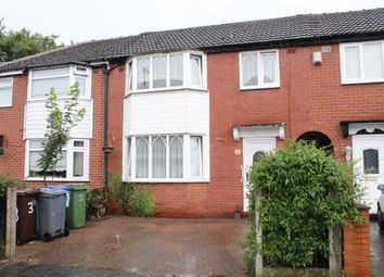 3 bed semi-detached house for sale in Goring Avenue, Manchester M18