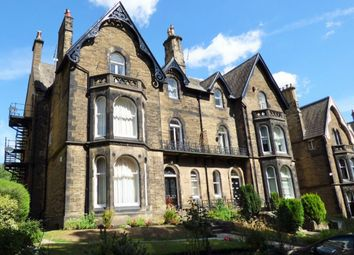 Thumbnail 7 bed semi-detached house for sale in Mount Royd, Bradford