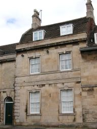 Thumbnail 5 bed town house to rent in 19 Broad Street, Stamford, Lincolnshire