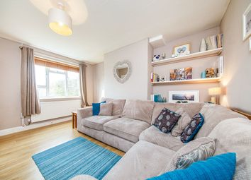 Thumbnail 2 bedroom property for sale in Crawford Road, Hatfield