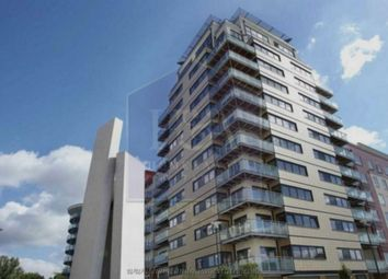 Thumbnail 1 bed flat for sale in Celeste Apartments, Beaufort Park, Colindale
