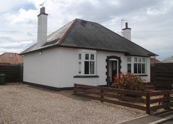 Thumbnail 3 bed property to rent in Rose Street, Arbroath