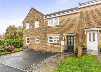 Thumbnail 3 bed terraced house for sale in Morton Close, Murton, Seaham