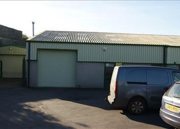 Thumbnail Light industrial to let in 20 Lodge Hill Industrial Pk., Westbury Sub Mendip, Wells