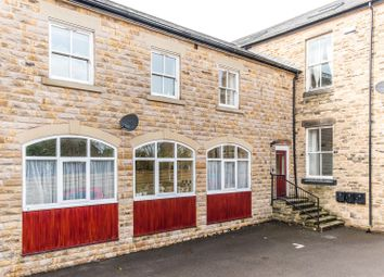 Thumbnail 3 bed flat for sale in Wesley Lane, Crookes, Sheffield