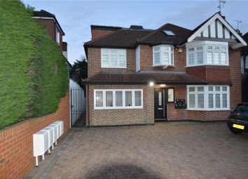 Thumbnail Studio to rent in Brighton Road, Purley