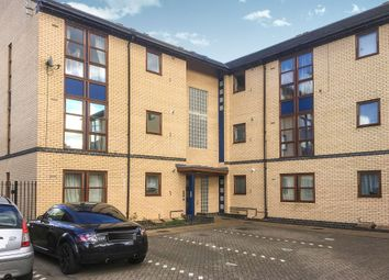 Thumbnail 2 bedroom flat for sale in Raedwald Court, Peterborough
