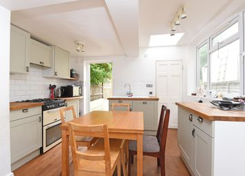 2 bed semi-detached house for sale in Furze Road, Thornton Heath CR7
