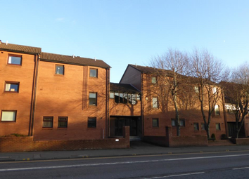 Thumbnail 2 bedroom maisonette to rent in 422 Maryhill Road, Glasgow, 7Yq