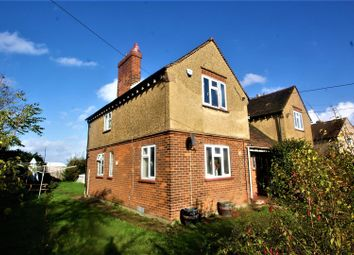 3 bed property to rent in Rectory Road, West Tilbury, Tilbury RM18
