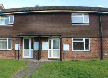 Thumbnail 2 bed terraced house to rent in Alma Gardens, Deepcut, Camberley