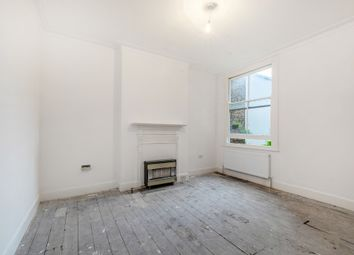 Thumbnail 2 bed flat for sale in Wolfington Road, London