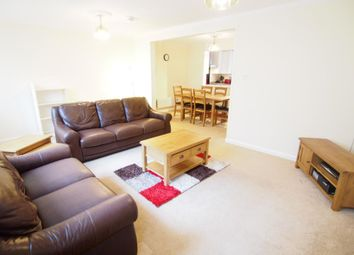 Thumbnail 3 bedroom terraced house to rent in Rose Street, Aberdeen