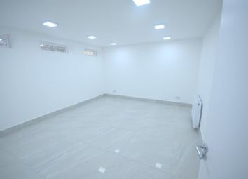 Eastern Avenue, Ilford IG4. Office to let