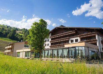 Thumbnail 91 bed property for sale in Hotel Victoria, Kaprun, Salzburg, Austria