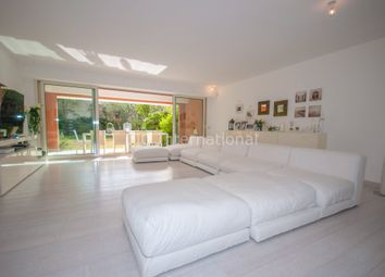 Thumbnail 3 bed villa for sale in Cap D'antibes, 06160, France