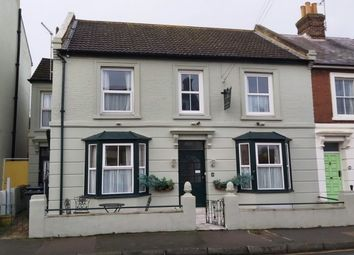 Thumbnail 8 bedroom property to rent in Roper Road, Canterbury