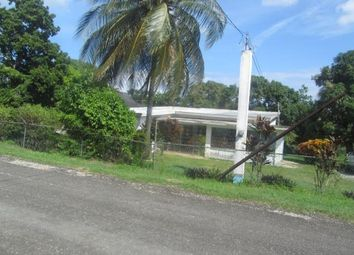 Thumbnail 3 bedroom detached house for sale in Montego Bay, Saint James, Jamaica