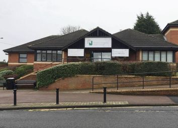 Thumbnail Office to let in Office Space/Treatment Rooms, Nihp Centre, Durham Road, Sacriston