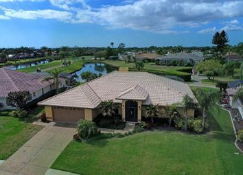 Thumbnail 3 bed property for sale in 5092 Kilty Ct E, Bradenton, Florida, 34203, United States Of America