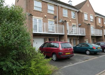 Thumbnail 4 bed property to rent in Parkside, Furlong Road