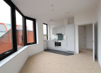 Thumbnail 1 bed flat to rent in Southern Court, South Street, Reading