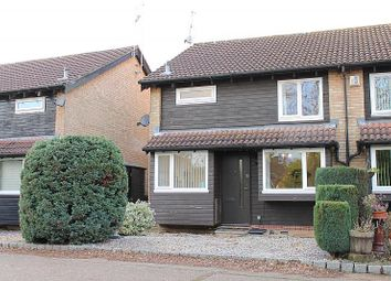 1 bed property to rent in Willowmead Close, Horsell, Woking GU21