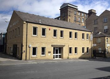 Thumbnail Office to let in Quay Street, Huddersfield, West Yorkshire