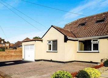 Thumbnail 4 bed property for sale in Crabtree Lane, Lancing