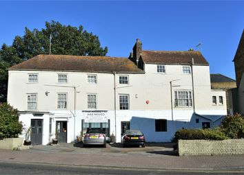 Thumbnail Commercial property for sale in King Street, Margate, Kent