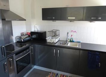 Thumbnail 3 bed flat to rent in Victoria Wharf, Cardiff