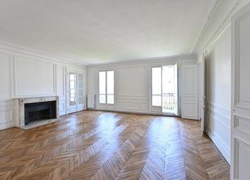 Thumbnail 6 bed apartment for sale in Trocadéro Gardens, Place Du Trocadéro Et Du 11 Novembre, 75016 Paris, France