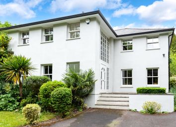 5 bed detached house for sale in Gatton Bottom, Redhill RH1