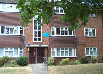 Thumbnail 2 bed flat for sale in Brackley Road, Beckenham, Kent.