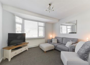 Thumbnail 2 bed property for sale in Prince Albert Square, Redhill