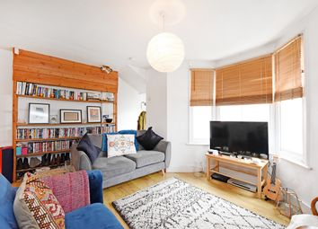 2 bed maisonette for sale in Killowen Road, London E9