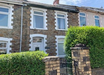 3 bed property for sale in Tredegar Road, Ebbw Vale NP23