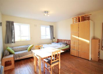 Thumbnail  Studio to rent in Austin House, Lambert Road, Brixton Hill