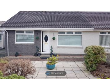 Thumbnail 2 bedroom semi-detached house to rent in Nether Blackhall, Inverurie