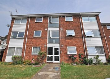 Thumbnail 2 bed flat to rent in Cedar Court, St.Albans