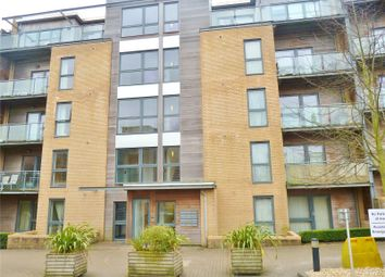Thumbnail 1 bed flat to rent in The Praedium, Chapter Walk, Bristol, Somerset