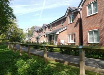 Thumbnail 3 bed semi-detached house to rent in Cottage Close, Rudheath