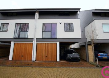 Thumbnail 4 bed semi-detached house to rent in Kings Hollow, Charlton Kings, Cheltenham