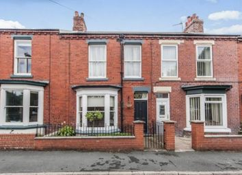 Thumbnail 4 bed terraced house for sale in L'espec Street, Northallerton