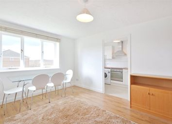 Thumbnail 1 bed flat for sale in Windmill Drive, Cricklewood, London