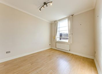 Thumbnail 1 bed flat for sale in Canute Road, Southampton